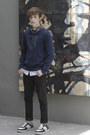 Tommy-hilfiger-sweater-h-m-shirt-zara-pants-tommy-hilfiger-sneakers
