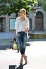 G-star-jeans-celine-purse