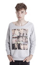 Heroin-kids-clothing-sweatshirt