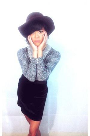 tjw blouse