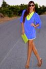 Dress-glasses-heels