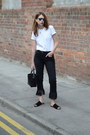 Black-river-island-jeans-white-topshop-t-shirt-black-office-sandals