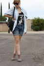 Blue-levis-shirt-black-storetscom-purse-black-love-culture-shirt-brown-aso