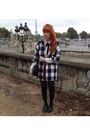 Black-rose-wholesale-coat-white-primark-shirt-crimson-h-m-skirt