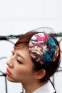 Beret-clip-hat-random-from-hong-kong-dress-tights