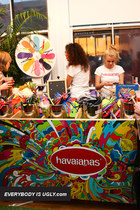 Havaianas 2012 Collection