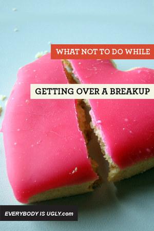 Pink-cookie-accessories