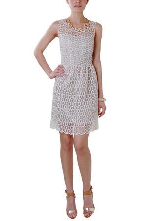 Humble Chic NY dress