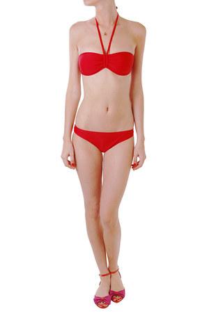Humble Chic swimwear