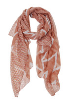 Humble-chic-ny-scarf