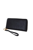 Humble Chic NY Wallets