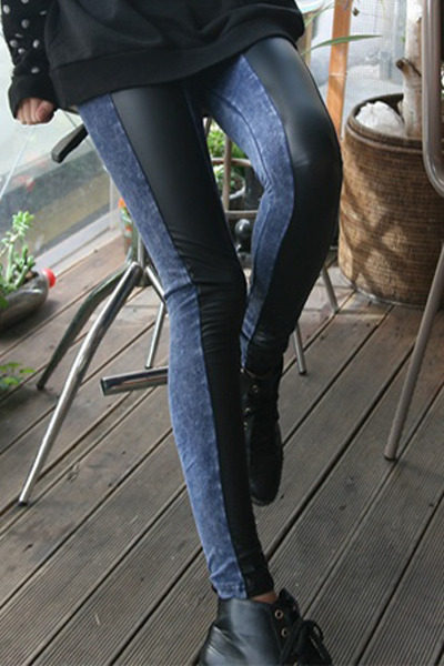 Korean Fashion leggings