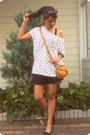 Gold-satchel-fanner-bag-black-black-from-japan-shorts