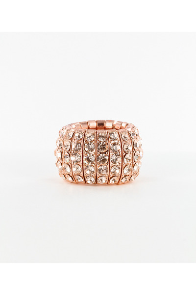 INPINKcom ring