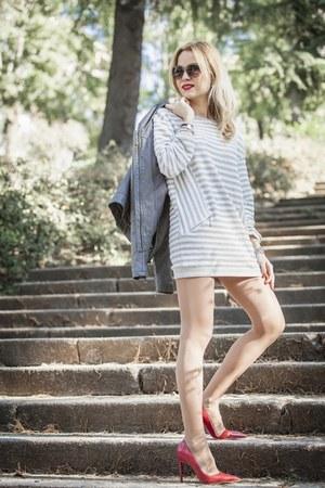tintoretto dress