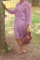 vintage viber Vintage viber dress