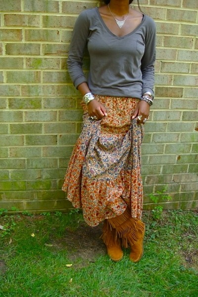 at the moment   At the moment   skirt