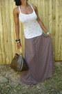 Artsy-mm-louis-vuittonon-purse-ford-jeffrey-campbell-heels-floral-af-tie-p