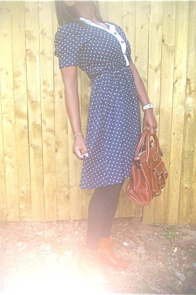 im so vintage Im so vintage dress
