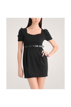 Foerver21 dress