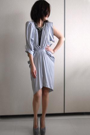 Iloveteecom dress
