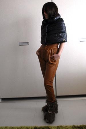 Iloveteecom top - Iloveteecom pants