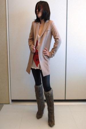 Iloveteecom coat