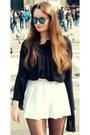 H-m-sunglasses-ebay-skirt-zara-top