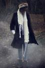 White-isobel-gardner-scarf