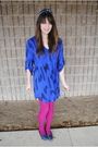 Blue-urban-outfitters-dress-pink-target-tights-blue-salvation-army-shoes-b