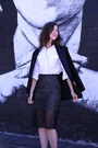H-m-jacket-banana-republic-skirt-banana-republic-top-alexander-wang-heels