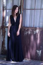 Lagence dress