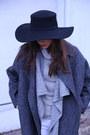 Bottega-veneta-boots-zara-coat-jcrew-jeans-banana-republic-sweater