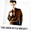 IndieStyleSociety