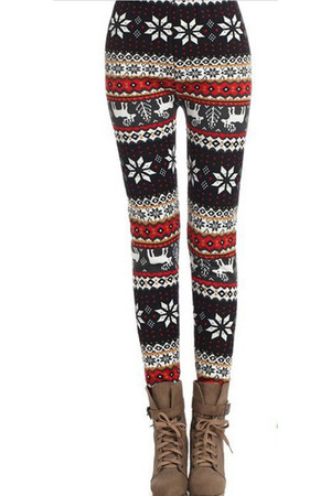 indressme leggings