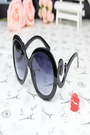 Indressme Sunglasses
