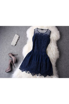 Indressme-dress