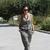 Ines_Estrela