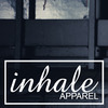InhaleApparel