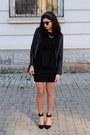 Be-free-blazer-asos-bag-asos-heels-h-m-blouse