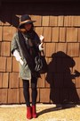 Black-panama-mint-by-goorin-bros-hat-brick-red-wedge-faryl-robin-boots