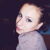 IoanaBeatrice