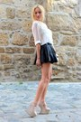 H-m-shirt-zara-bag-only-skirt-missguided-pumps