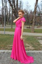 oarrycom dress