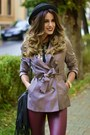 Black-alpina-boots-light-purple-hifashion-coat-purple-h-m-jeans