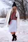Crimson-hearts-printed-choies-cardigan