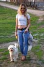 550-levis-jeans-leopard-aldo-wedges