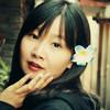 Iris_Chen