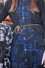 Urban-outfitters-dress-black-target-sweater-brown-minnetonka-boots-diy-bel