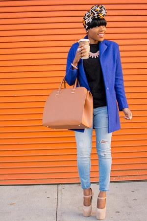 necessary clothing heels